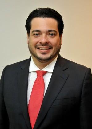 Adv. Eduardo Gurgel - Foto ELPÍDIO JÚNIOR (4)
