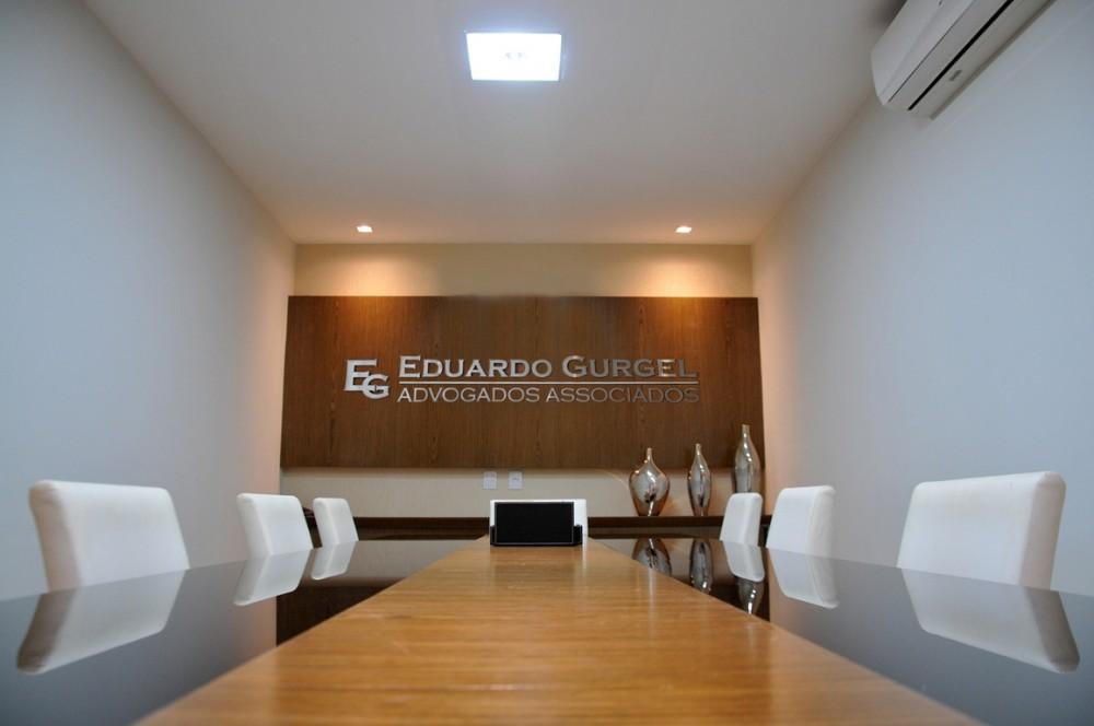Esc.-Eduardo-Gurgel-AMBIENTE-Foto-ELPÍDIO-JÚNIOR-41-e1459411812503