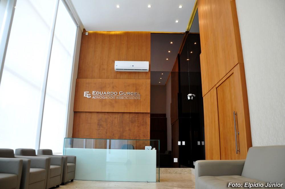 Esc.-Eduardo-Gurgel-AMBIENTE-Foto-ELPÍDIO-JÚNIOR-12-e1459411776843